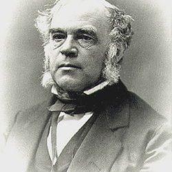 ドレーパー,ジョン ウィリアム
